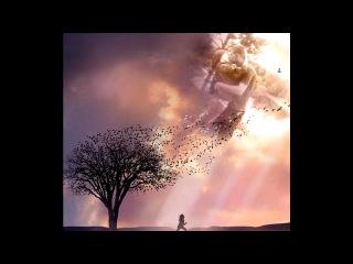 «ангелы» под музыку ПРОКЛЯТЫЙ РАЙ - Ангелы Здесь Больше Не Живут!. Picrolla